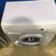 Б/у Стиральная машина Samsung WF-S862