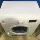 Б/у Стиральная машина Electrolux EWS1052EEU