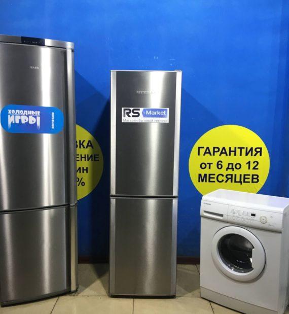 Б/у Холодильник Liebherr CUPesF3021