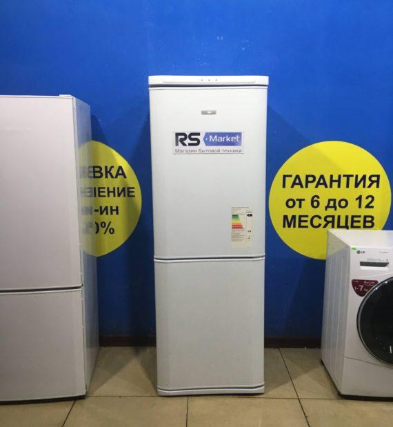 Б/У Холодильник Electrolux ERB3009OW