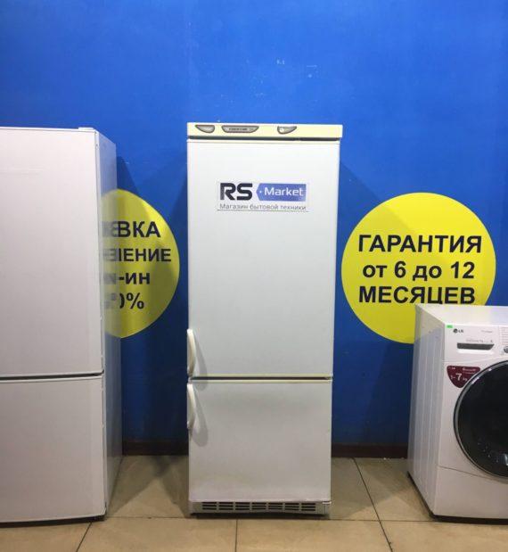 Б/у Холодильник Саратов -209