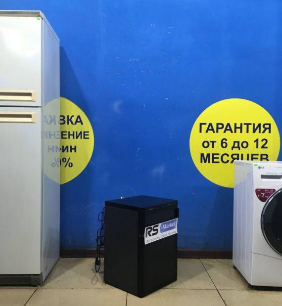 Б/у Холодильник Bartech C32