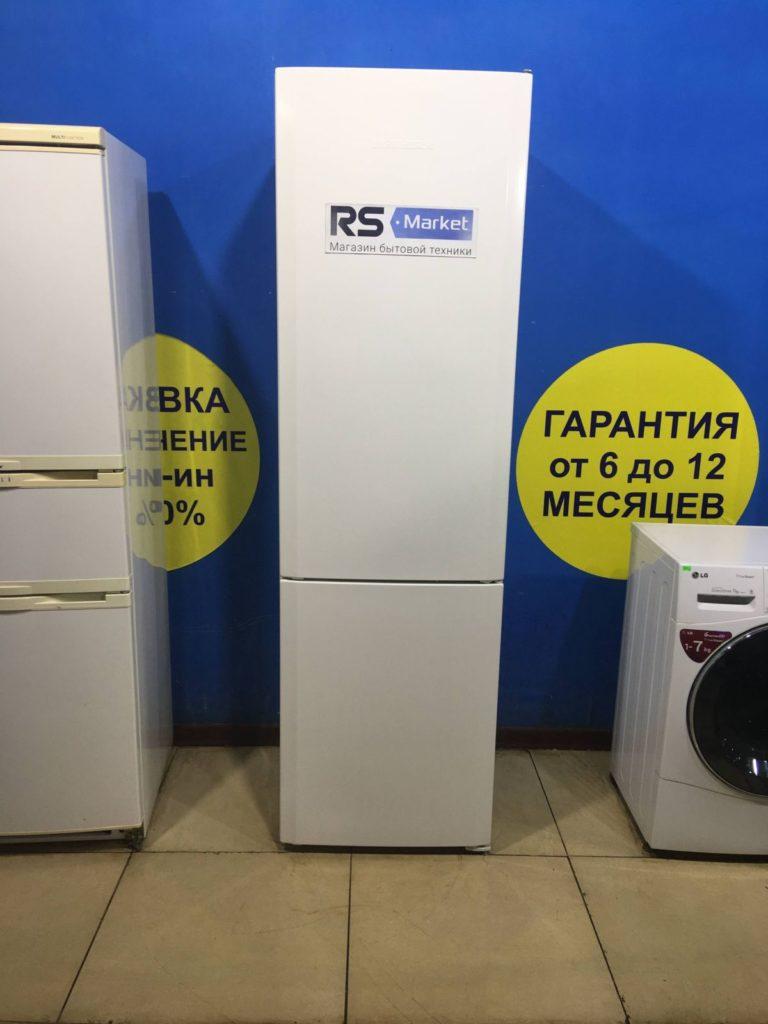 Б/у Холодильник LIEBHERR  CN4003/21B