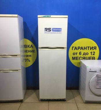 Б/у Холодильник Stinol 110Q.016