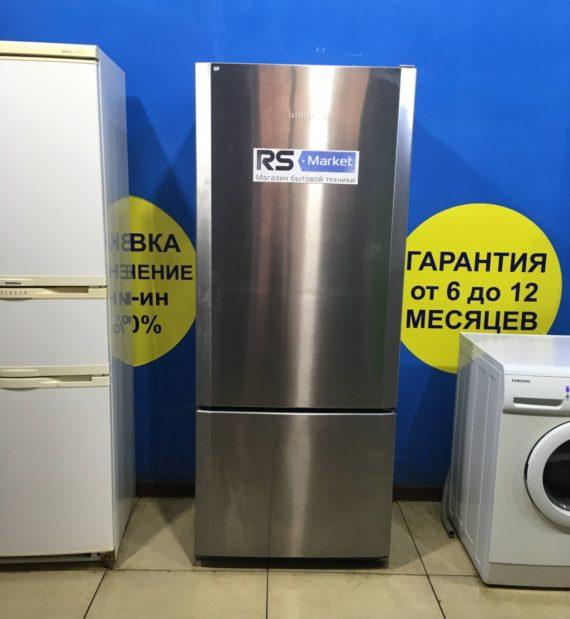 Б/у Холодильник LIEBHERR CUPES46530