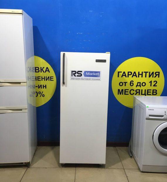 Б/у Холодильник Минск 16