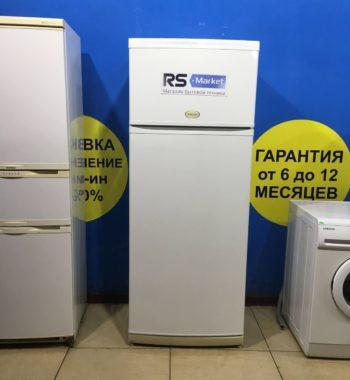 Б/у Холодильник Ariston EDFV450XEU