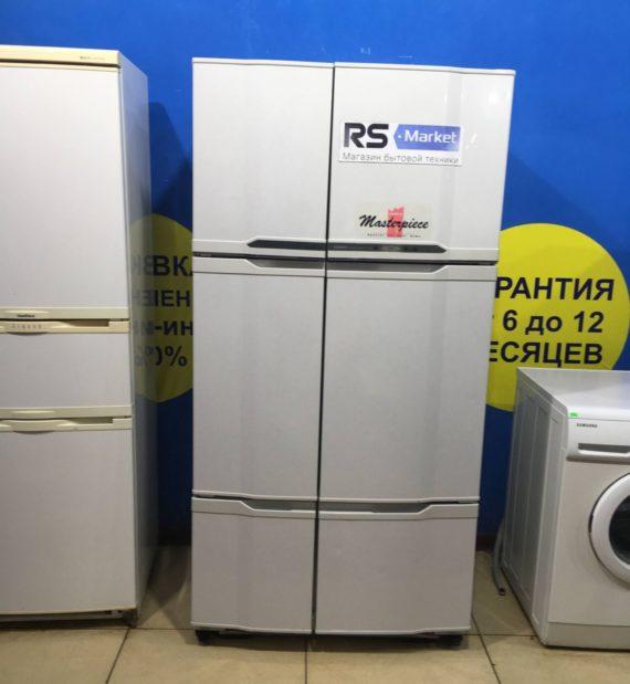 Б/у Холодильник GoldStar GR-876HQS