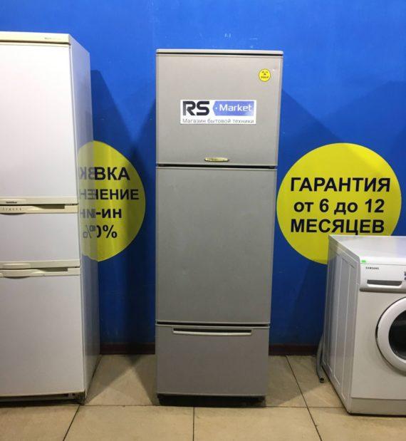 Б/у Холодильник Sharp SJ-W32E