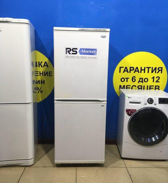 Б/у Холодильник Минск МХМ 161