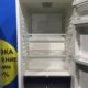 Б/у Холодильник BOSCH KGS-3700