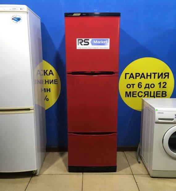 Б/у Холодильник Stinol -104ERY
