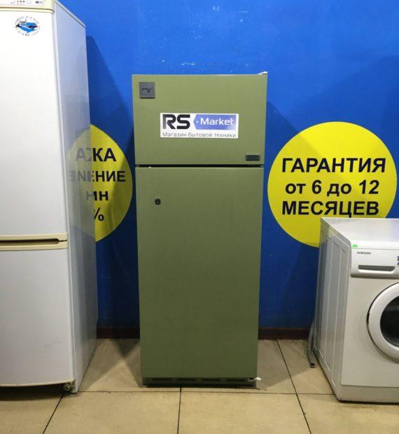 Б/У Холодильник Mistral HJ3200/2P