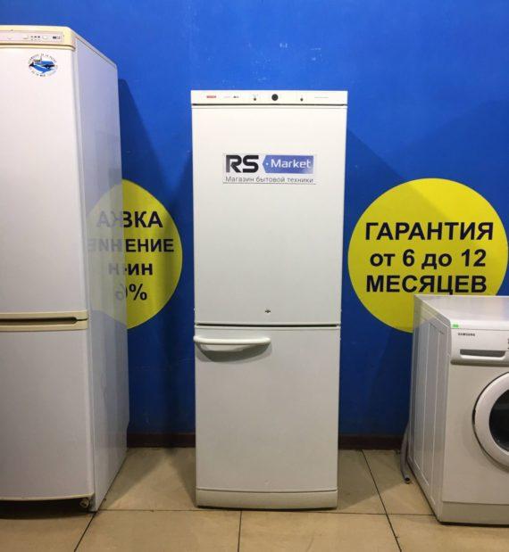 Б/у Холодильник Bosch KGV3105/03