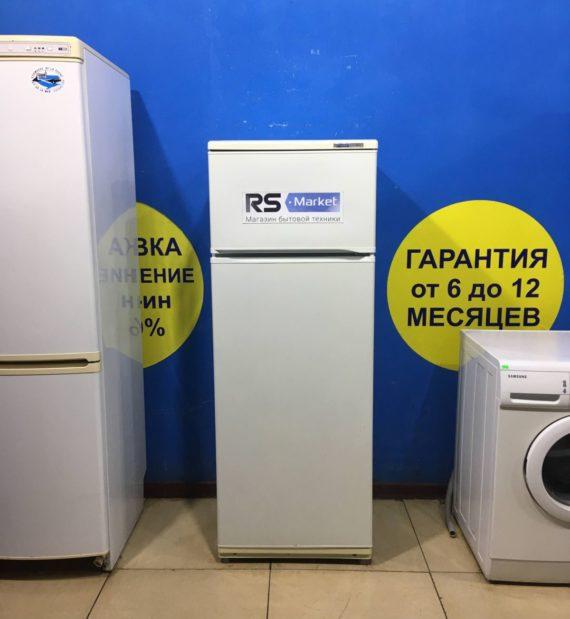 Б/У Холодильник  Атлант MXM-2706-08