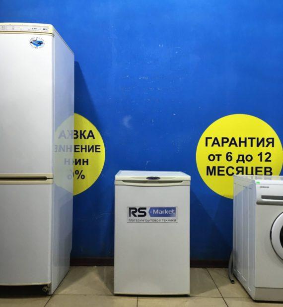 Б/У Холодильник DON R-446
