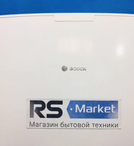 Б/у Холодильник Bosch FD8927
