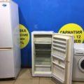 Б/у Холодильник Бирюса