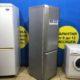 Б/у Холодильник ARISTON RMBA 1185.L