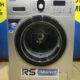 Б/у Стиральная машина Samsung WF8592FER