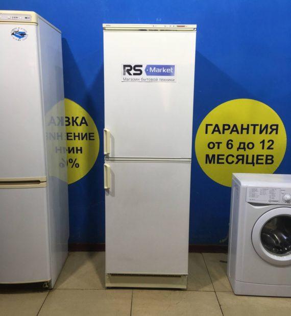 Б/у Холодильник VESTFROST KF 350