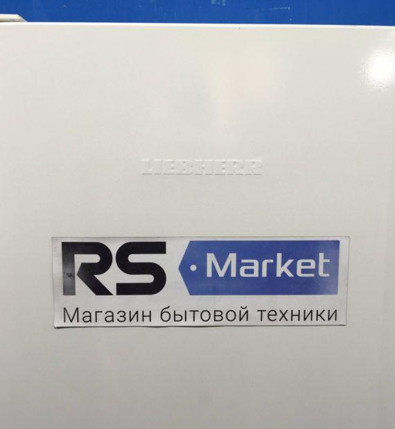 Б/у Холодильник Liebherr CUN30310.20F