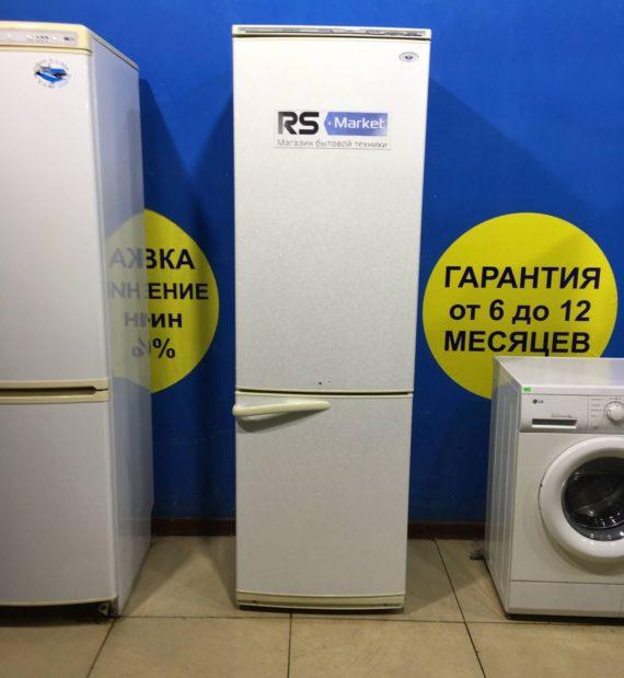 Б/У Холодильник МИНСК  MXM-1704-02