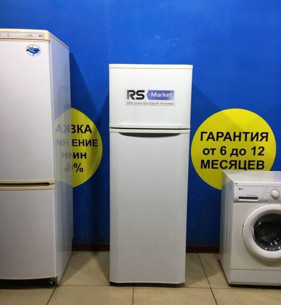 Холодильник Vestel GN345