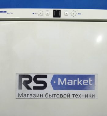 Б/у Холодильник Liebherr CP4003020A