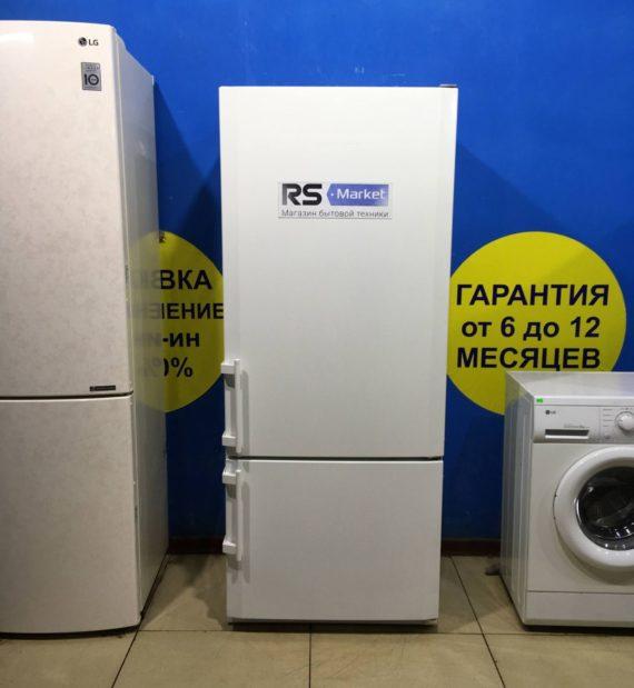 Б/у Холодильник Liebherr CP46130206