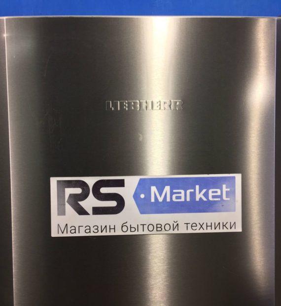 Б/у Холодильник Liebherr SNESC400322p