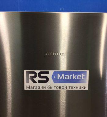 Б/у Холодильник Miele SPES46132OM
