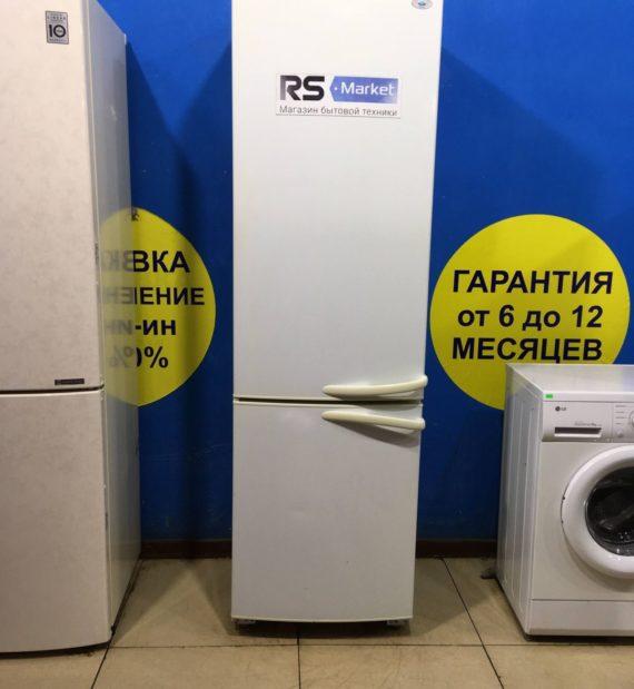 Б/у Холодильник Минск MXM-1733-01