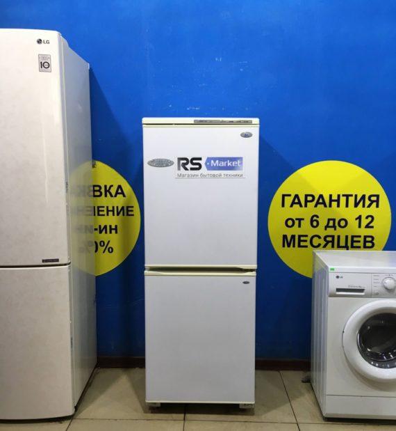 Б/у Холодильник АТЛАНТ КШД 151