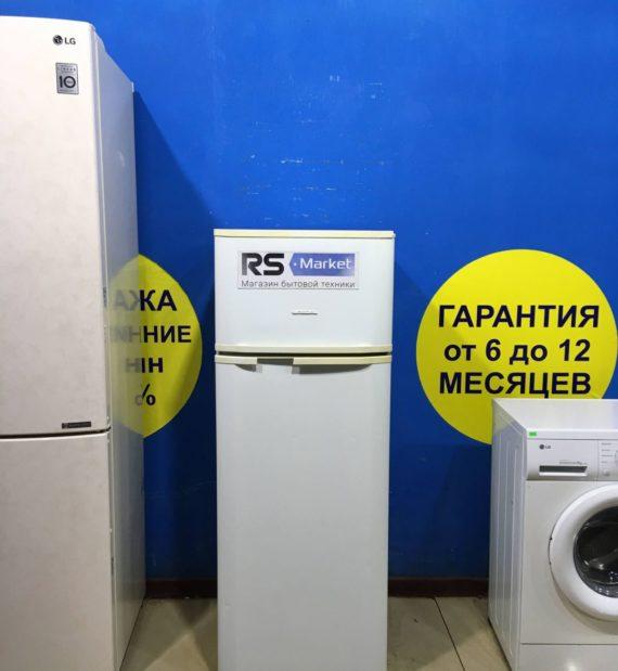 Б/у Холодильник REGAL ER1440
