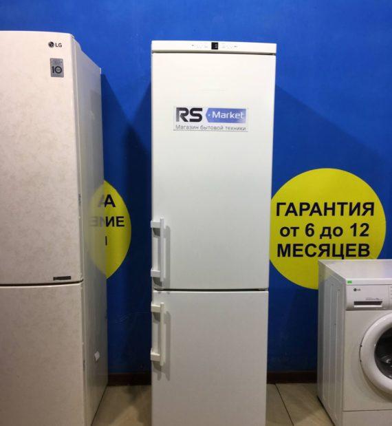 Б/у Холодильник Liebherr C4001