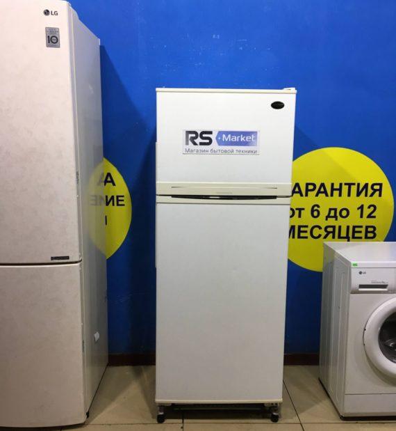 Б/у Холодильник Daewoo FR-351