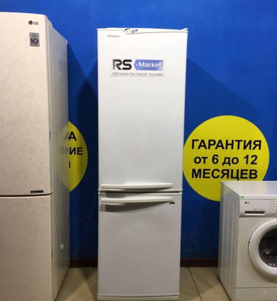 Б/у Холодильник POZIS MIR149-3