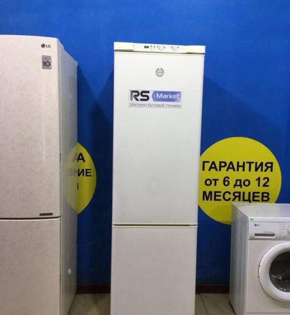 Б/У Холодильник Electrolux ER9192B