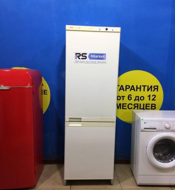 Б/у Холодильник Bosch KGV-3604/06