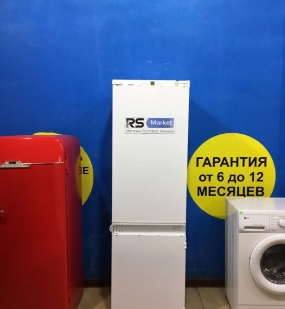 Б/у Холодильник Liebherr ICUS3314