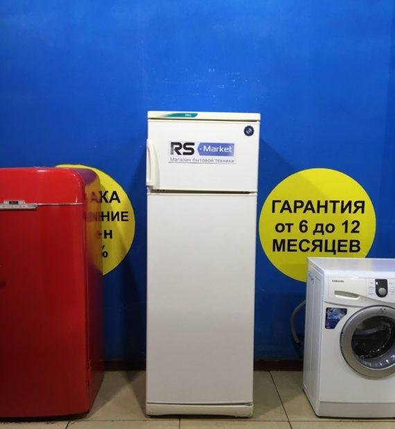Б/у Холодильник Stinol 2560-002