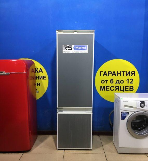 Б/у Холодильник Bosch KLM30471/04