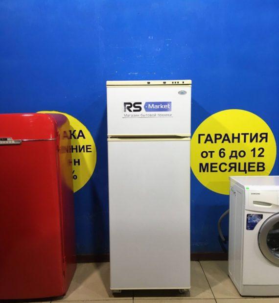 Б/У Холодильник Атлант МХМ-2706-00