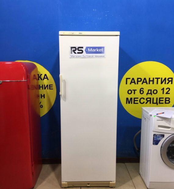 Б/У Холодильник Stinol KW310/40