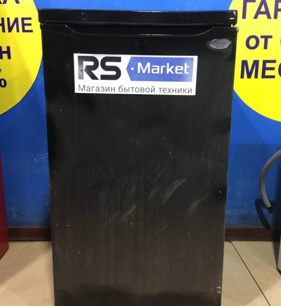 Б/У Холодильник Айсберг