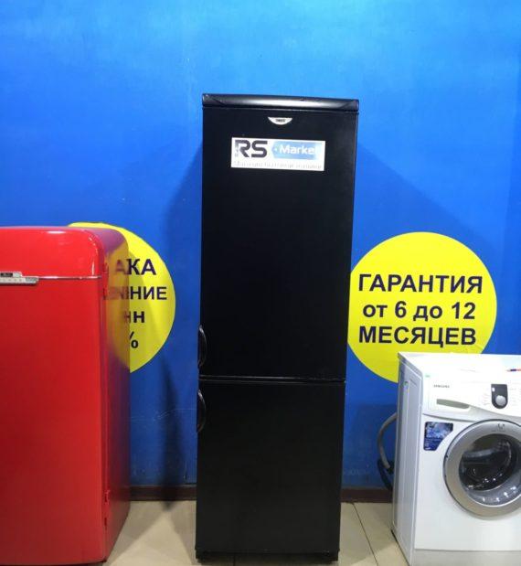 Б/у Холодильник Zanussi ZRB305A