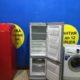 Б/у Холодильник Wellton HR-138S