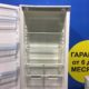Б/У Холодильник Electrolux ENN28600