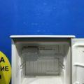 Б/у Холодильник SHARP SJ24G.GY